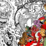 5. Wormser Comicsalon 5.10. – 21.10.2012