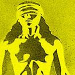 Schablonenkunst | William Schanzer