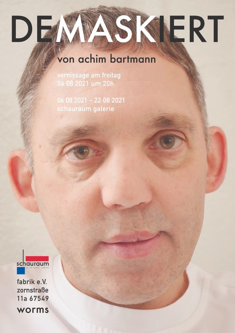 Achim Bartmann